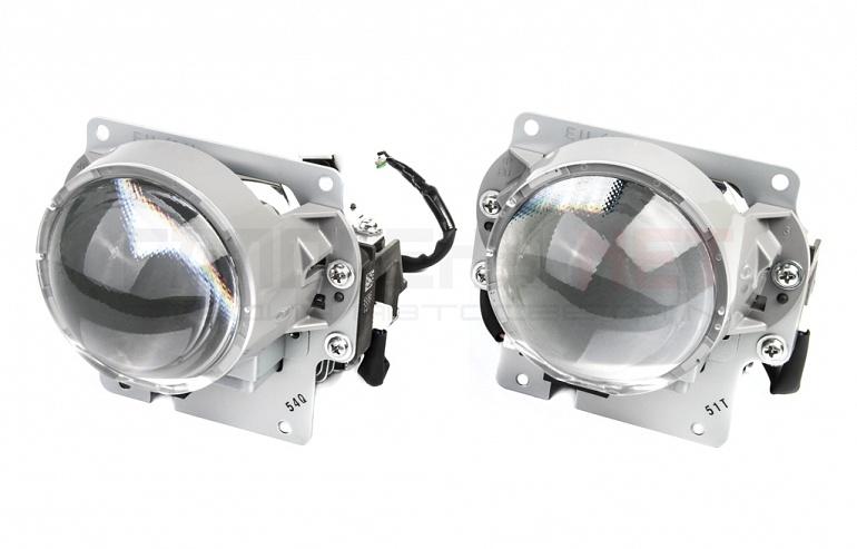 Светодиодный модуль KOITO BI-LED