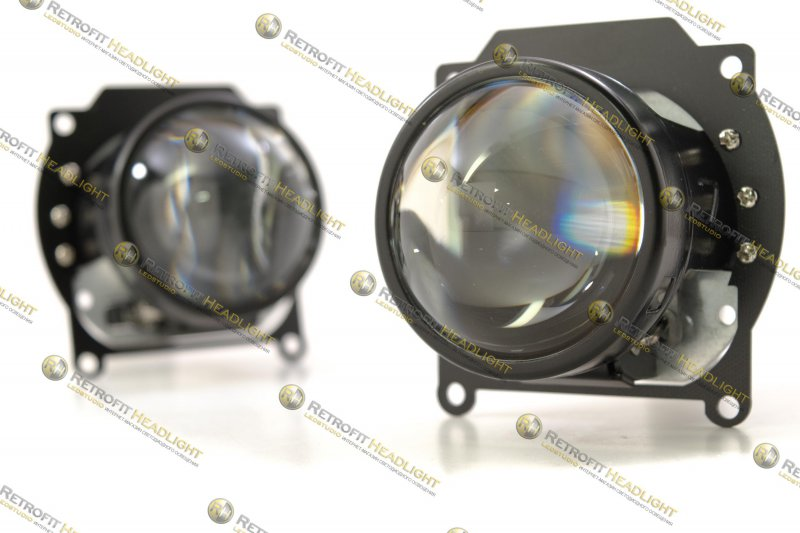 BMW 3 E90 05 - 08 г.в. Ремкомплект для ремонта фар