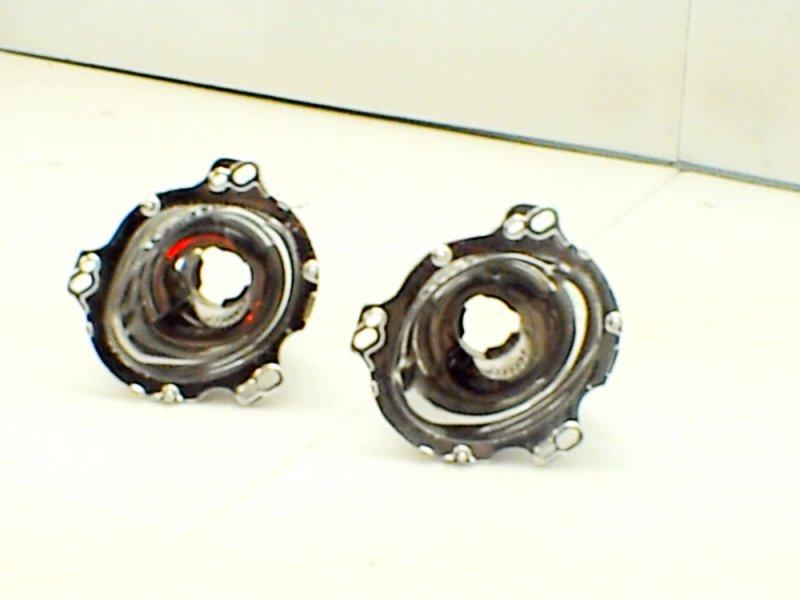 Галогеновые отражатели для замены на Lexus GX470 02-