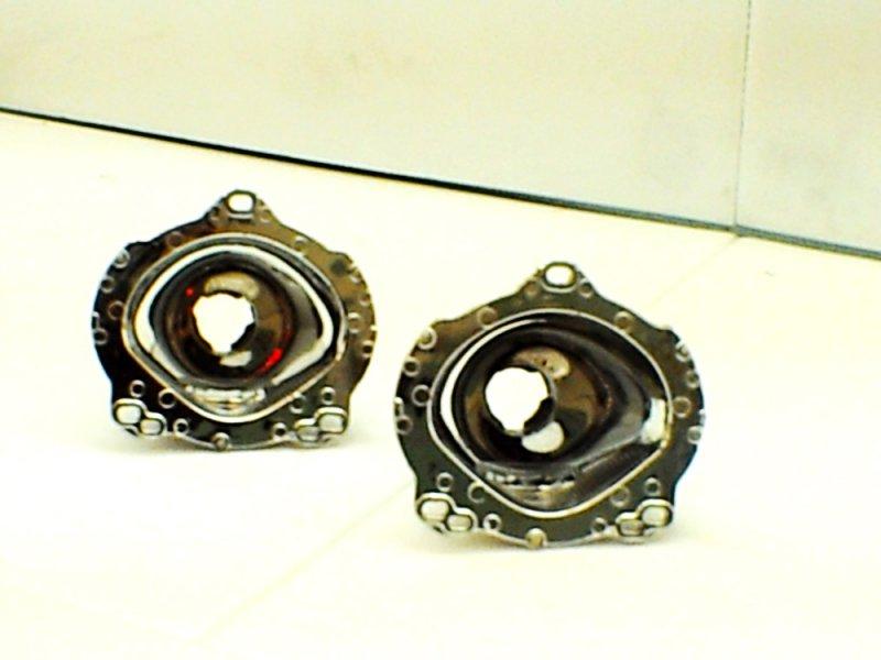 Галогеновые отражатели для замены на Toyota Avensis