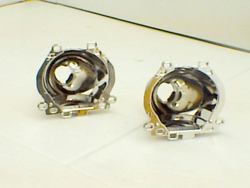 Галогеновые отражатели для замены на Honda