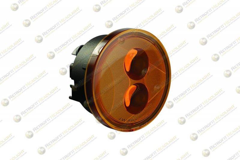 JW Speaker 239J2 Turn Signals (2шт)