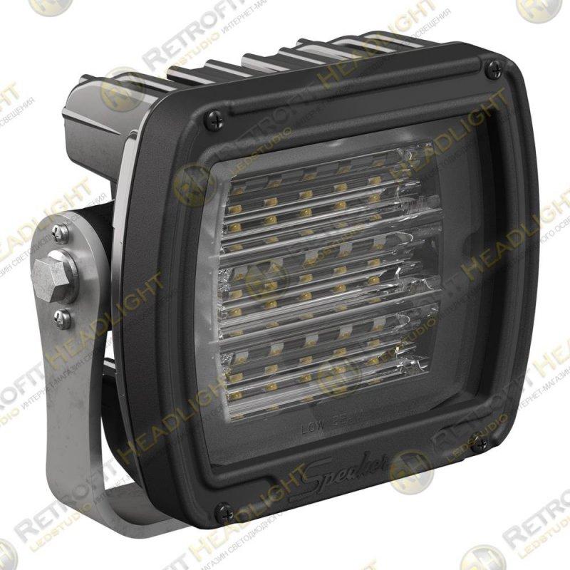 JW Speaker Model 526 Anti-Glare Beam