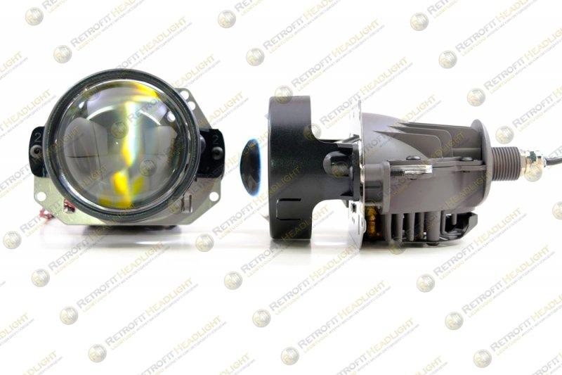 Светодиодный модуль PROFILE BI-LED