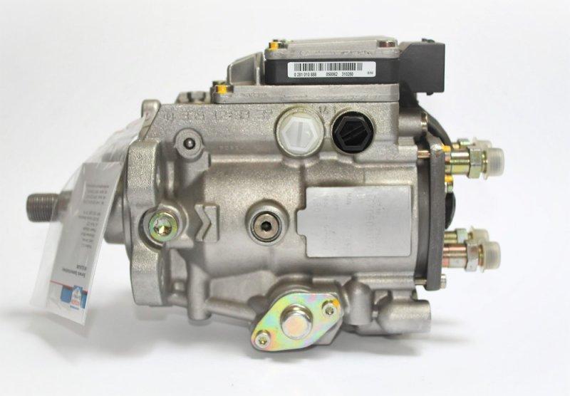 ТНВД 33100-4X700 , R9044A020A
