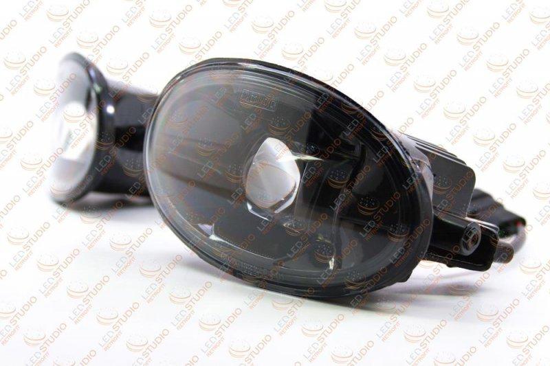 Светодиодные противотуманные фары Honda Morimoto XB LED