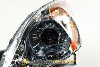 Комплект би ксеноновых фар для автомобиля HONDA CRV (02-)