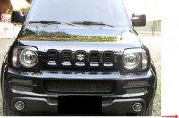 Биксеноновые фары Suzuki Jimny 98- купить в России «ledstudio.org»
