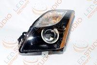 Биксеноновые фары Nissan Sentra 10-12