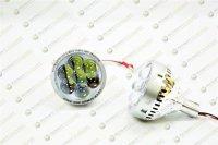 Светодиодные модули дальнего света Aozoom с DRL