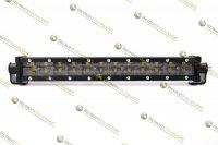 Фара светодиодная Profile RGB 8