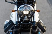 JW Speaker 8790 Dynamic LED Headlight
