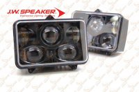 JW Speaker 8800 Headlight (4X6)
