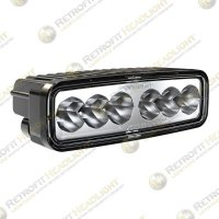 JW Speaker Model 791 12-24V LED Driving Light