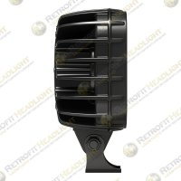 JW Speaker Model 832 12-24V LED