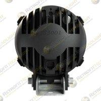 JW Speaker Model TS3001R Driving Beam