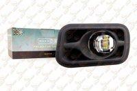 Dodge Ram Morimoto XB LED