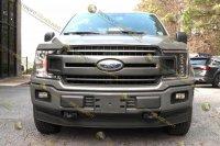 QBiLed Бисветодиодные фары Ford F150 18+