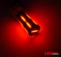 Светодиодные лампы для GMC