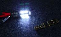 Светодиодные лампы exLED WY
