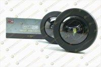 Светодиодные противотуманные фары GMC Sierra 07-13