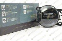 Светодиодные противотуманные фары Nissan Morimoto XB LED