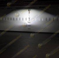 Светодиодный модуль Morimoto Bi-Led M LED