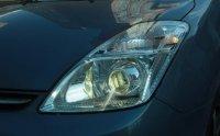 Биксеноновые фары Prius 03-09 с доставкой по России «ledstudio.org»