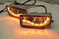 Светодиодные противотуманные фары Toyota XB LED