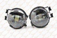 Светодиодные противотуманные фары Subaru XB LED