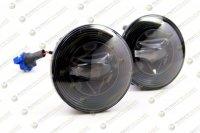 Светодиодные противотуманные фары Ford XB LED