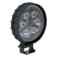 Дополнительный свет JW Speaker