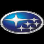 Bi Led светодиодные фары Subaru