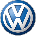 Bi Led светодиодные фары Volkswagen