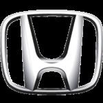 Bi Led светодиодные фары Honda
