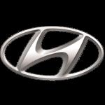 Bi Led светодиодные фары Hyundai