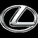 Bi Led светодиодные фары Lexus