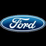 Bi Led светодиодные фары Ford