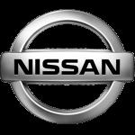 Bi Led светодиодные фары Nissan