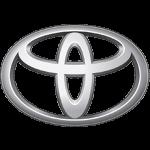 Bi Led светодиодные фары Toyota