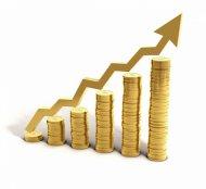 Повышение цены на товар в связи с ростом курса доллара!
