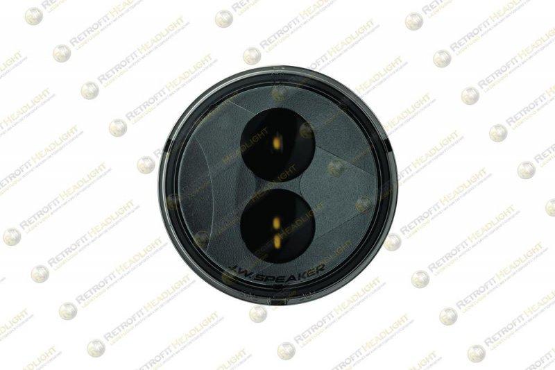JW Speaker 239J2 Turn Signals