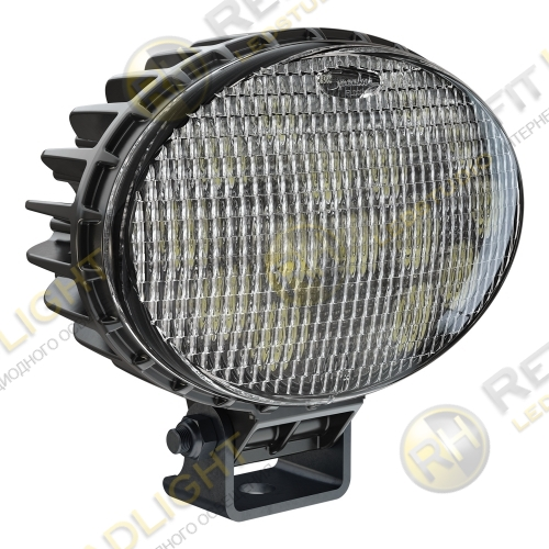 JW Speaker Model 7150 - 12-24V LED Work Light
