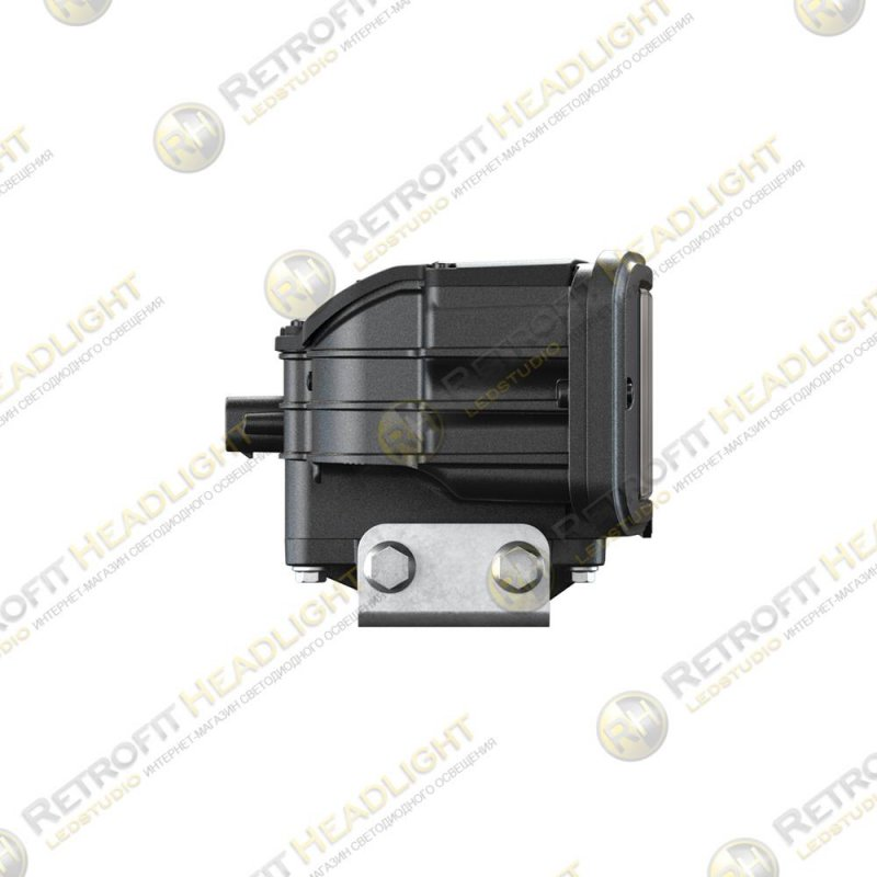 JW Speaker Model 9800