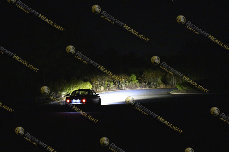 Toyota Land Cruiser Prado 150 2009 - 2015. Ремкомплект для фар