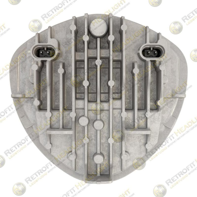 JW Speaker Model 8695 Adaptive
