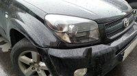 БИ КСЕНОНОВЫЕ ФАРЫ ДЛЯ Toyota RAV4 (04г.в) (2)