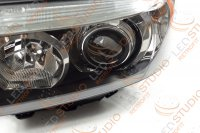 Биксеноновые фары Subaru Forester SG 05-08