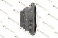 Бисветодиодные фары JW Speaker 8700 Evo 2 для Hummer H2