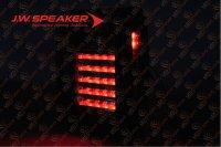 JW Speaker 279J